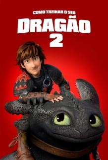 2019-692-filmes-universal-como-treinar-seu-dragao-2-poster