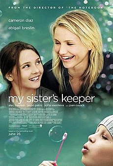 230px-My_Sister_Keeper_2009