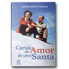cartas_amor_gianna