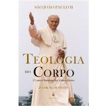 livro-teologia-do-corpo---s